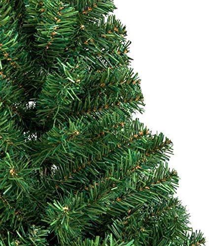 Nortic Christmas Tree 6ft/7ft
