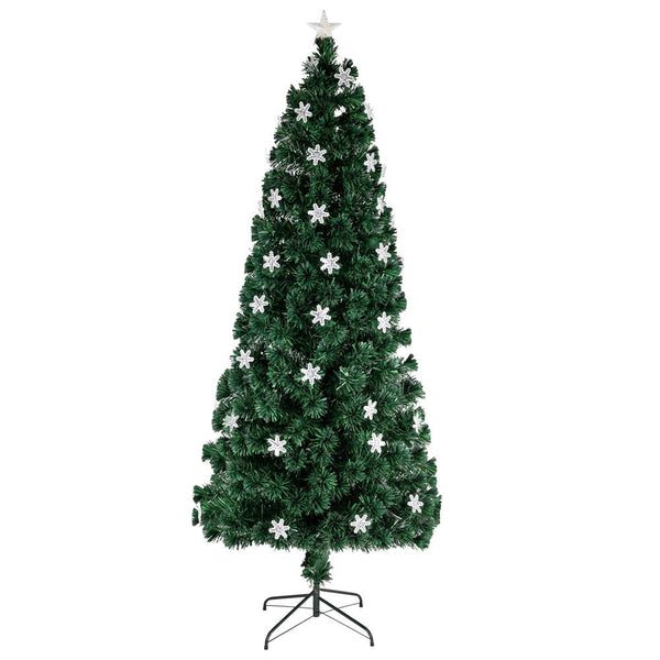 Nortica 6FT Christmas Tree