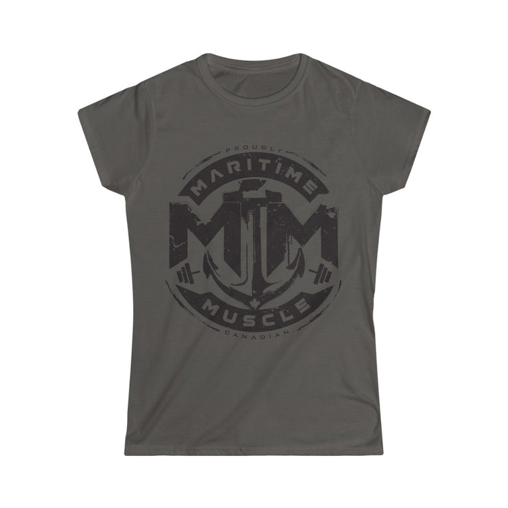 Classic Ladies T-Shirt