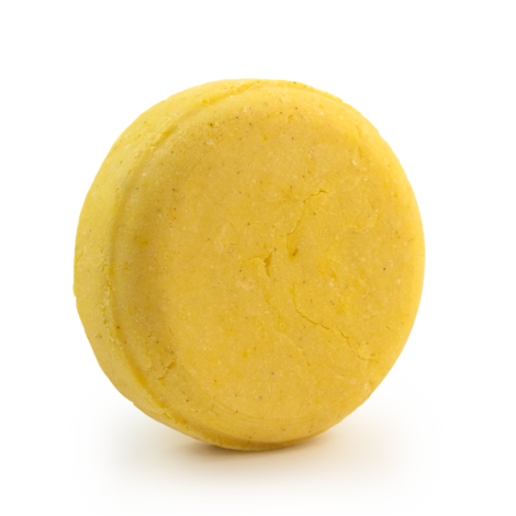 Amplify Shampoo Bar