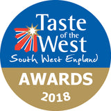 Taste of the West Awards - 2018