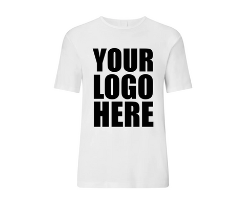 Your Logo or Message Here