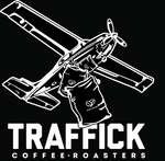 Traffick Coffee Roasters