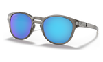 Load image into Gallery viewer, Oakley Latch Sunglasses