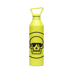 Miir Narrow Mouth Insulated Bottle
