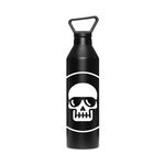 Load image into Gallery viewer, Miir Narrow Mouth Insulated Bottle