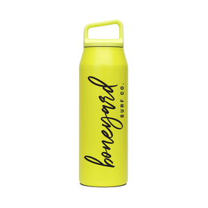 Miir Wide Mouth Insulated Bottle
