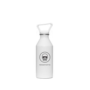 Miir Narrow Mouth Bottle