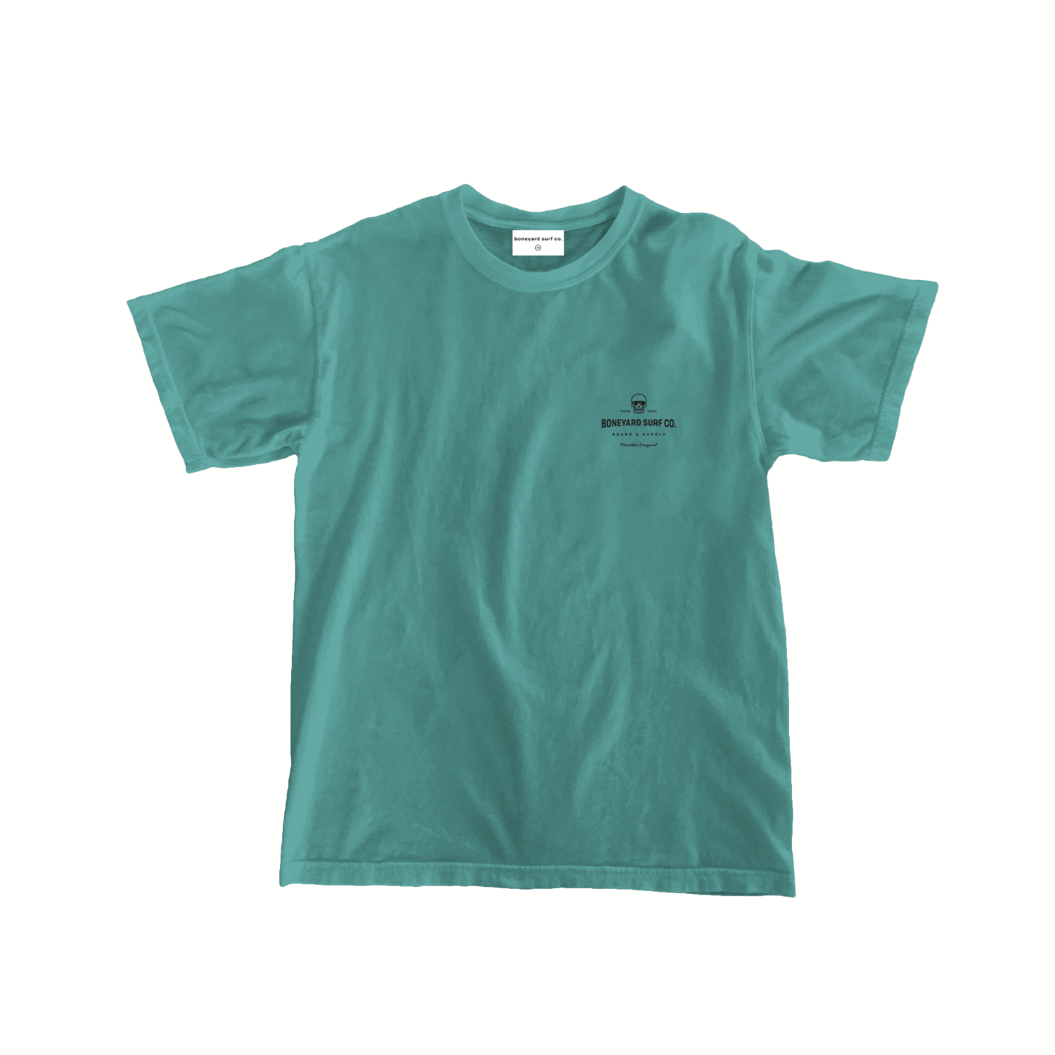 Board & Supply Tee