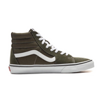 Load image into Gallery viewer, Vans Sk8-Hi