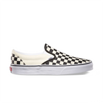Load image into Gallery viewer, Vans Checkerboard Slip-On