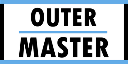 Outermaster