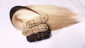 How to choose the perfect hair extensions