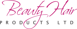 Beauty Hair Products Ltd