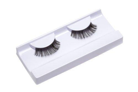Professional Lashes and Accessories