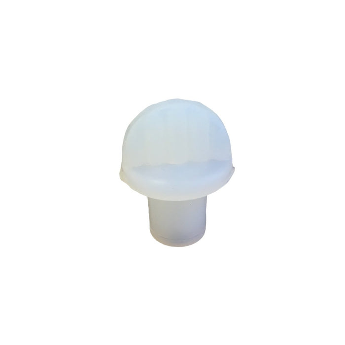 Aphrodite | Parts | O3 Ultra Hair Steamer Replacement Silica Gel Plug