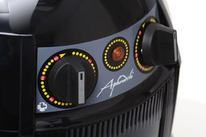 Aphrodite Professional Salon Dryer -BOM - Beauty Hair Products LtdElectricals