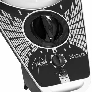 Aphrodite X-Steam O2 Professional Salon Hair Steamer - Beauty Hair Products LtdSteamer