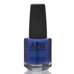 APN | Always Perfect Nails | Dive In | Nail Polish No.28 - Beauty Hair Products LtdNail Polish
