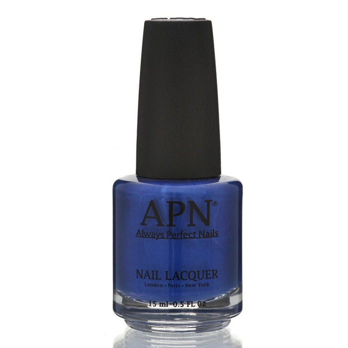 APN | Always Perfect Nails | Dive In | Nail Polish No.28