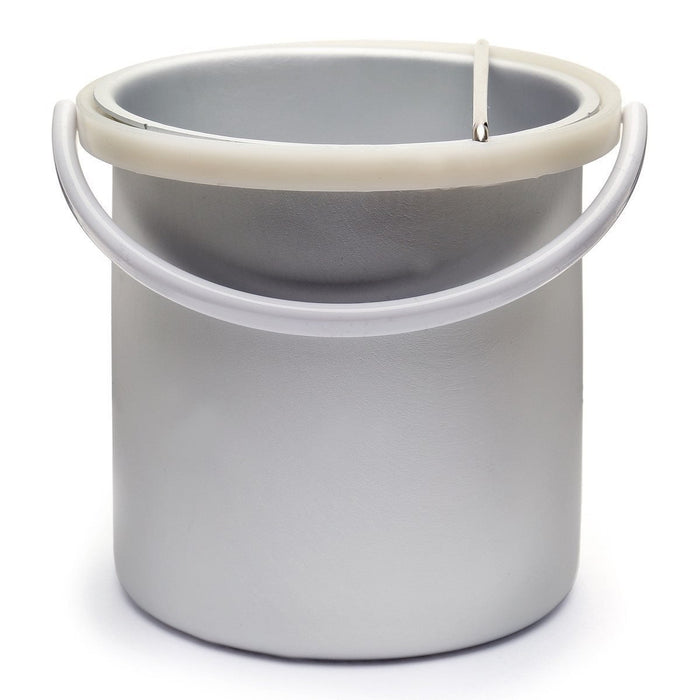 Double and Triple Wax Heater replacement bucket | 1000ml