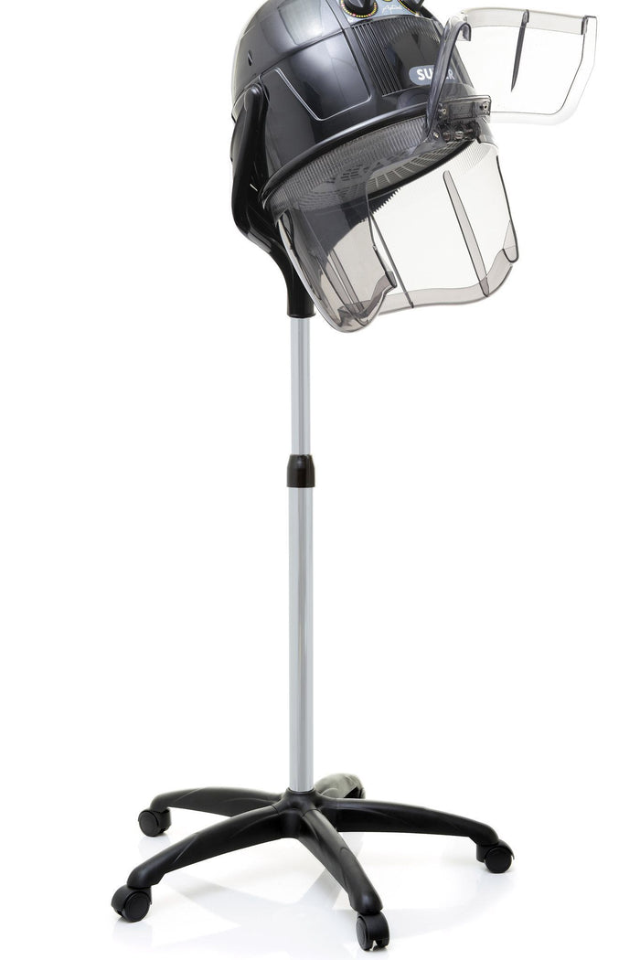 Eclipse Professional Standing Salon Dryer - Reconditioned