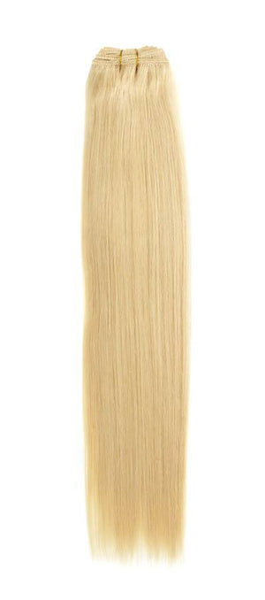 "Euro Weave Hair Extensions 26"" Colour 22 Blondie Blonde - Beauty Hair Products LtdHair Extensions"