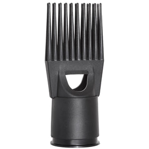 Hair Dryer Comb Attachment | Pik Comb | Elite Quality - Beauty Hair Products LtdElectricals