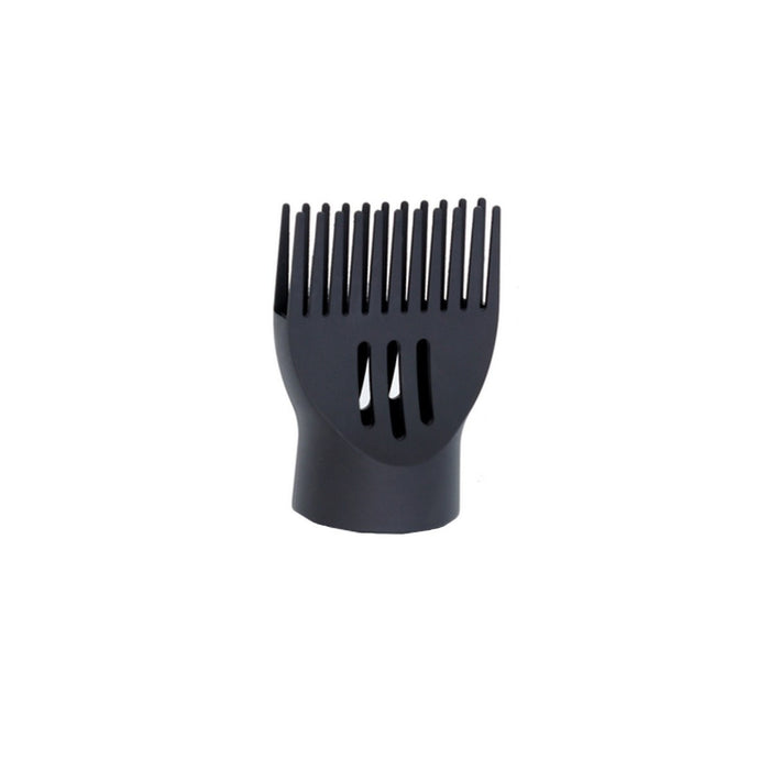 Pick Comb for Aphrodite Ionic 3000 Professional Hair Dryer