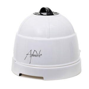 Portable Compact Hood Hair Dryer - Beauty Hair Products Ltd