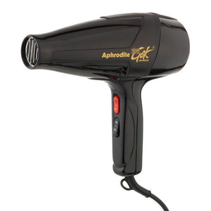 Reconditioned Super 3000 Gek Professional Hair Dryer - damaged box - Beauty Hair Products Ltd