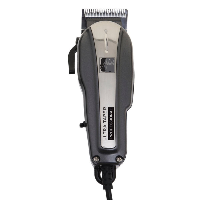 Unboxed - Aphrodite Professional Ultra Taper - Super Hair Clipper
