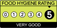 Hygiene Rating - A&S Market