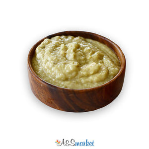 Vinete congelate - 500g