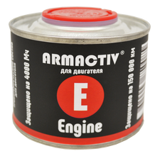 Load image into Gallery viewer, ArmActiv Engine for all type of gasoline and diesel engine