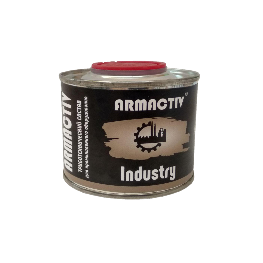 ArmActiv Industry for machine tools, industrial equipment