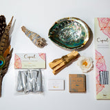 Sacred Space Kit