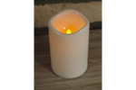 Battery Powered Candle