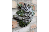 Treeman Wall Decoration small