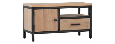 TV Unit 1 door 1 drawer