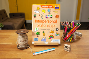 Interpersonal Relationships Workbook