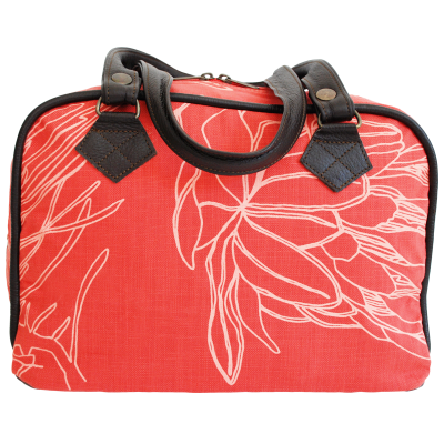 Peppertree Bowling Bag