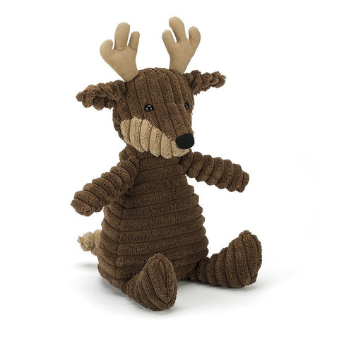 Cordy Roy Reindeer Small