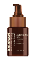 Kalahari Anti Ageing Gel 35ml