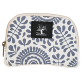 Peppertree Structured Purse