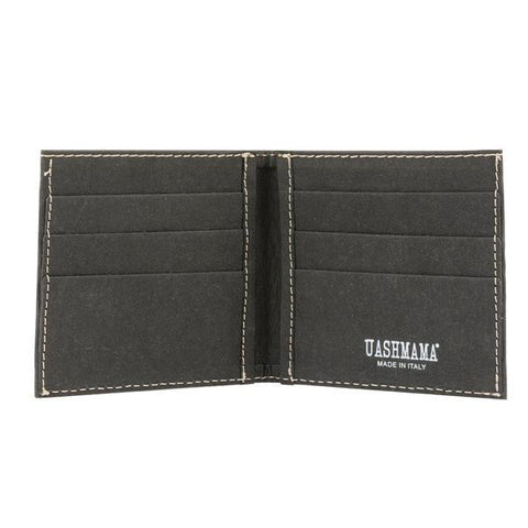 Uashmama Wallet Small