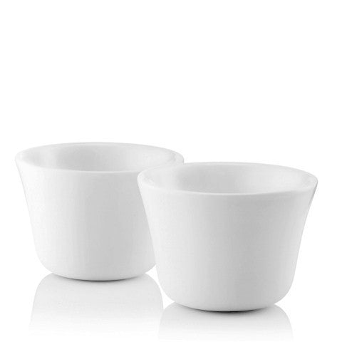 Eva Solo My Tea Thermo Cups Set of 2