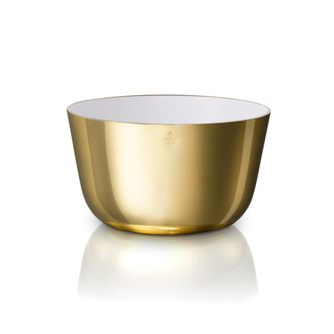Olof Kolte Bowl Small