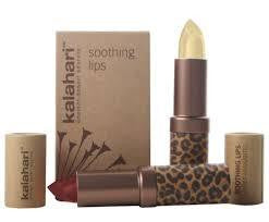 Soothing Lips Set