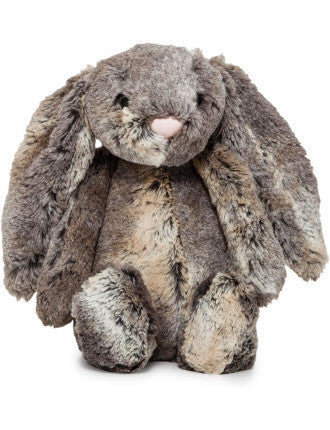 Jellycat Cottontail Bunny Medium